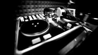 Teledysk: PALUCH - ANTYFOKUS (Produkcja / Skrecz DJ STORY)  // FOKUS DISS //
