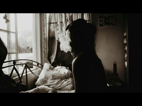 The Moon Song ( Originally by Karen O ) Rara Sekar