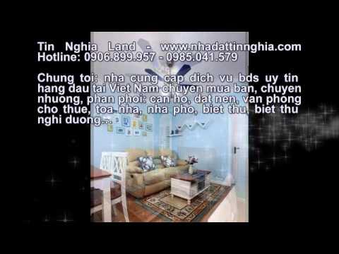 Căn hộ giá rẻ khu vực quận Tân Phú, Tp hcm, Call: 0985.041.579, 0906.899.957
