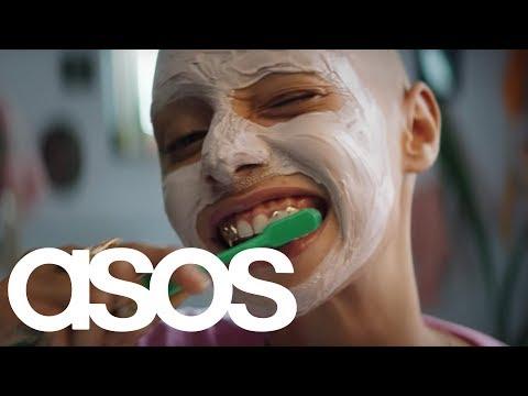 Go play | Face + Body at ASOS