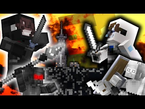 Download Sabre VS Shadow / Darkness's last stand. - Rainbow Quest Ep.229