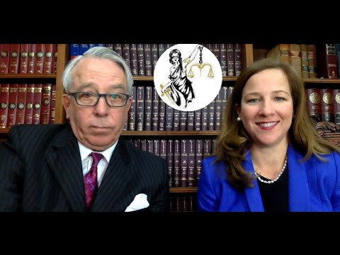 Free Legal Advice Online Chat   Dale Carson Law