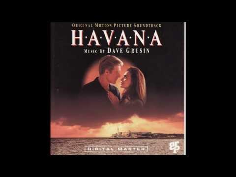 Dave Grusin - Havana