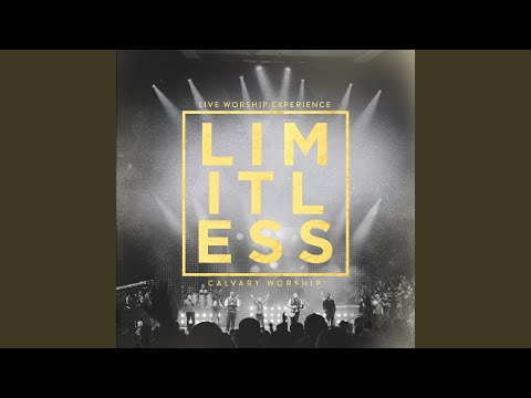 Te Amo (Live) (feat. Rick Botello)