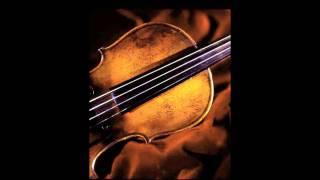 Kya Mosam Hay Chal Kaheen Door Nikal - Violin