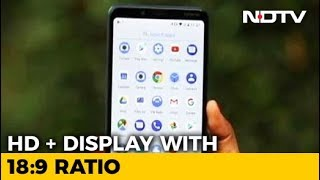 Nokia 3.1 Plus: What 'Plus' Features Does This One Bring?