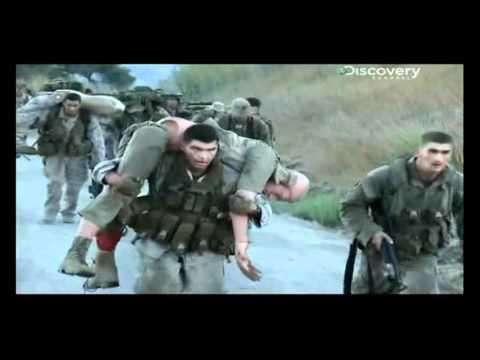 marine francotirador 4