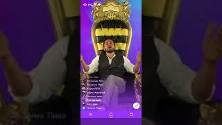 Игра КЛЕВЕР - 23 октября 2018 / Александр Рева и бесконечность от Билайн