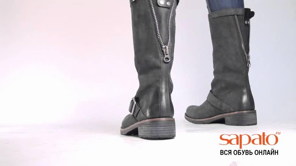 Скидки на женские ботильоны calvin klein jeans (кельвин кляйн джинс) каждый день!. Большой выбор, бесплатная доставка по россии!