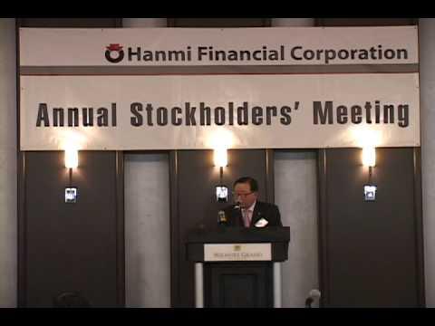 072810 hanmi bank