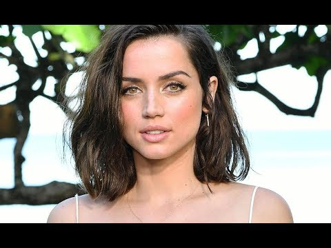 How Ana de Armas redefines the 'Bond Girl' in 'No Time To Die'