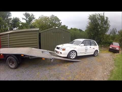 ford-transit-recovery-transporter-body