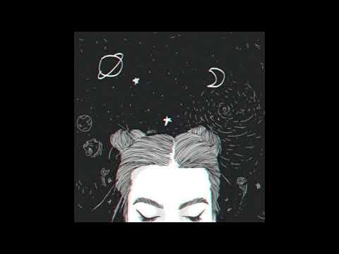 Playlist da Bad - 1 hora de música ( 2017 )