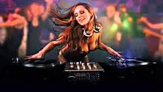 DJ達達vs柳州DJ楓楓-謝金燕PK廈門4 東莞俱樂部