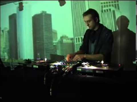 Creme Brulee: Digitalheart - RTS.FM.271011