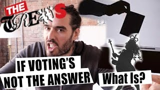 If Voting