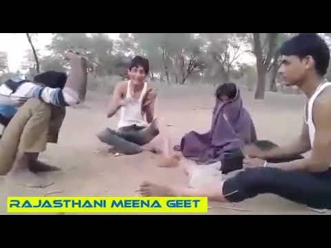 Ringas ka Bheru Ji Tharo Devro Re comedy
