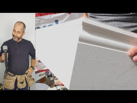 how-to-mitre-baseboard-trim-perfectly