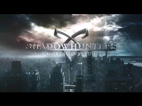 shadowhunters-bande-annonce-vf-/-trailer