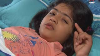Ashta Chamma (అష్టా చమ్మా)  - Episode 1247 (5 - Aug - 17 )