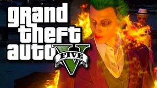 GTA 5 Next Gen Funny Moments!  (Hittin' On Girls!)  Xbox One Gameplay!