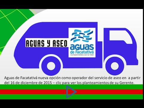 Converflex Argentina S.A. - Envases Flexibles de YouTube · Duración:  8 minutos 46 segundos  · Más de 6.000 vistas · cargado el 29.09.2011 · cargado por ConverflexArg