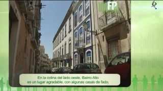 Falamos Portugues - Curso de Portugués | Clase nº2 | Canal Extremadura Tv