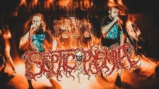 515: Fuck & Destroy Fest V / SEPTICOPYEMIA