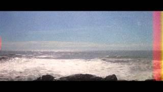 New Gods - Skipping Stone (Oblivion)