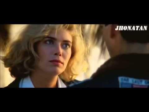Trailer do filme O Pequeno Tenente