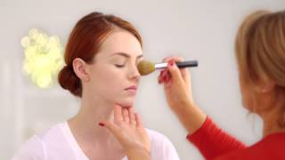 Friday Top Beauty Tips: Complexion Perfection