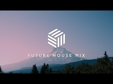 Best of Future House 2018 Mix by HKLMR & Tarek S. | #76