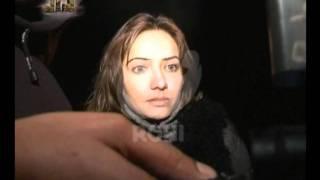 Raaz April 13, 2011 Part-1/3. www.rohitv.tv