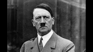 Hitler privat Der Soldat, Das Leben des Diktators