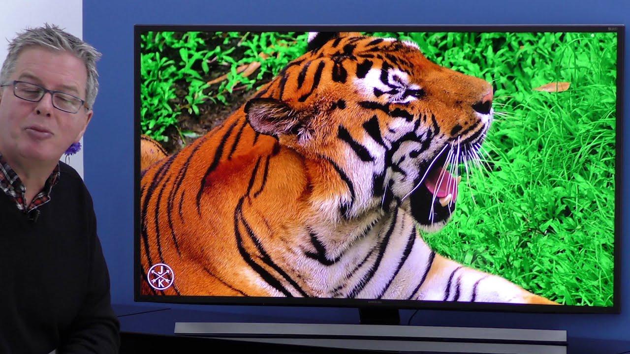 Samsung ue48js8500 desde compara precios en - Lacasadelelectrodomestico opiniones ...