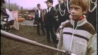 Фильм «Распад» 1990 | FilmRu