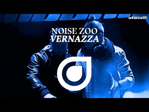 Noise Zoo - Vernazza [OUT NOW]