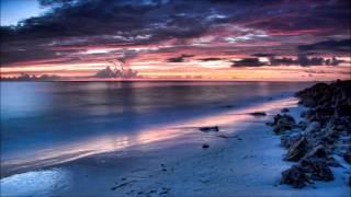 DJ Rehman - Trance For Life - Vol.2