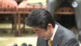 Economía de Japón creció 1.5% en 2013