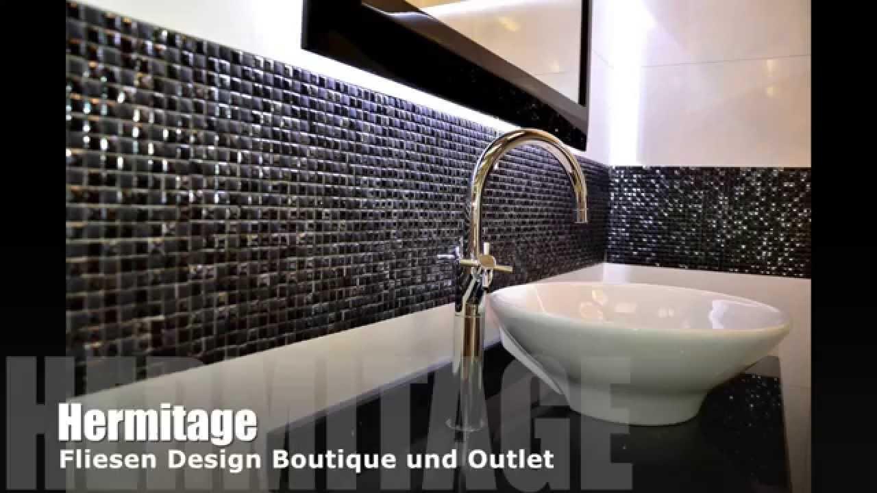 Fliesen outlet  Hermitage Fliesenoutlet in Frankfurt - YouTube