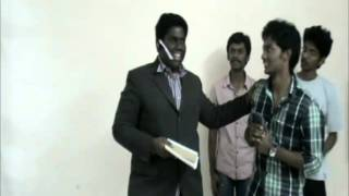 The best Omkar Spoof   Part 1 of 2   YouTube