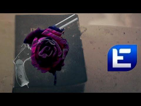 клип на песню макса фадеева гугуша