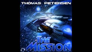 Thomas Petersen - The Mission (Radio Edit)