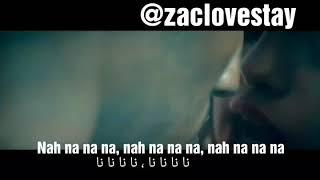 Selena gomez - come & get it مترجمة