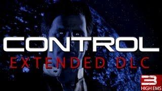Perfect: Control Ending - [MASS EFFECT 3] Extended Cut (Male Shep, Tali Zorah Romance) DLC HD