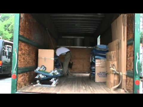 moving-company-moving-doctor-bed-bug-free.mpg