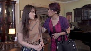 Ibuku Selingkuh Di Depan Mata Ayahku - Highlight Oh Mama Oh Papa Episode 45
