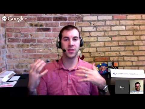Ross Gordon, CEO of Craftjack, How to Effectively Use a Lead Service