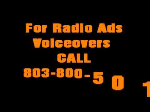 urban club radio commercial sample ego 5 50 tuesday