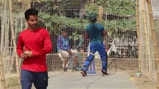 যেখানে অনন্য ক্রিকেটার আশরাফুল || Cricket Legend Mohammad Ashraful ||